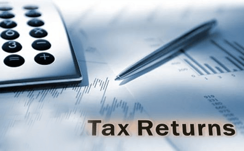 Tax consultant in Islamabad
